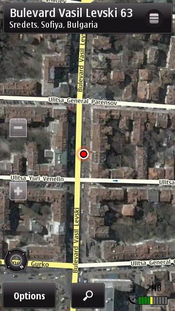 Bulevard Vasil Levski 63
